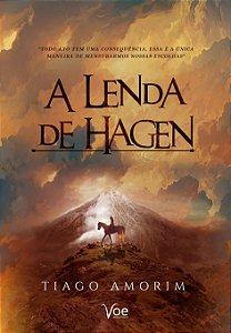 A Lenda de Hagen