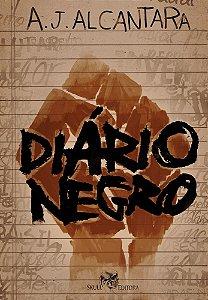 Diário Negro