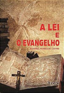 A lei e o evangelho