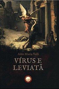 Vírus e Leviatã