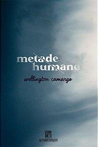 Metade humano