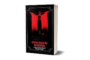O Livro Negro da Quimbanda