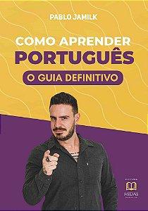 Como Aprender Português - O Guia Definitivo