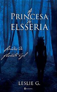 A princesa de Elsseria