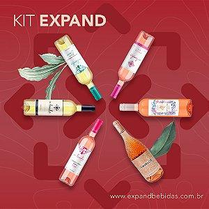 KIT EXPAND