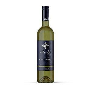 Vinho Português A Lenda - Reserva Branco