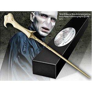 Varinha Lord Voldemort