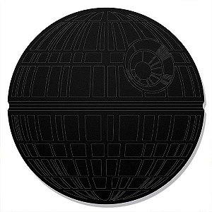 Quadro de Anotações Star Wars - Estrela da Morte