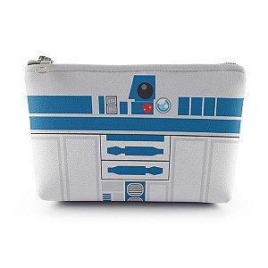 Necessaire - R2-D2