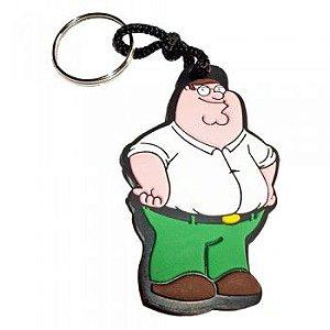 Chaveiro Family Guy - Peter