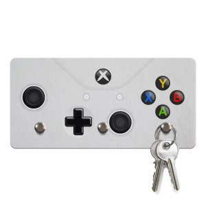 Porta Chave Joystick - Xbox