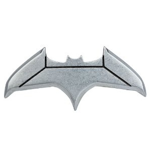 Abridor de Garrafa DC - Batarang