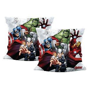 Almofada Marvel - Avengers