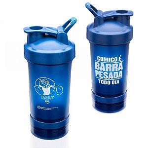 Copo Shaker 450ml Popeye