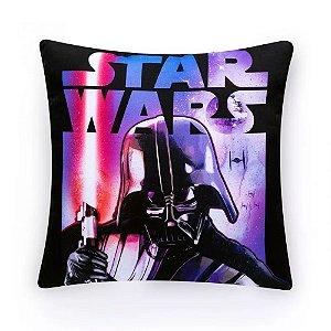Almofada Star Wars - Darth Vader