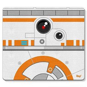 Mousepad BB-8