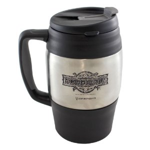 Caneca Barril 1L Game of Thrones