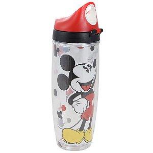 Garrafa Tumbler 750ml Mickey