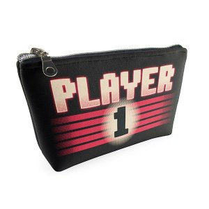 Necessaire Player 1