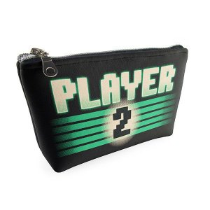 Necessaire Player 2