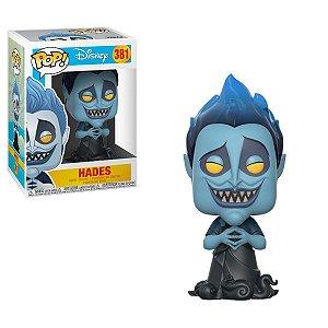 Funko Pop Disney Hercules - Hades
