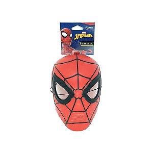Máscara Marvel - Homem Aranha