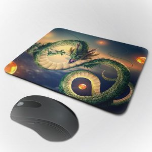 Mousepad Dragon Ball - Shenlong