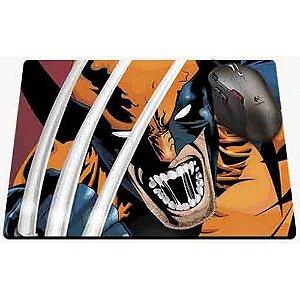 Mousepad X-Men - Wolverine