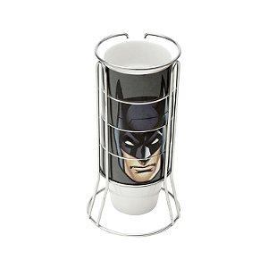 Torre de Canecas Batman