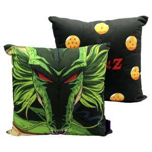 Almofada Dragon Ball Z - Shenlong