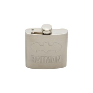 Cantil 170ml Batman