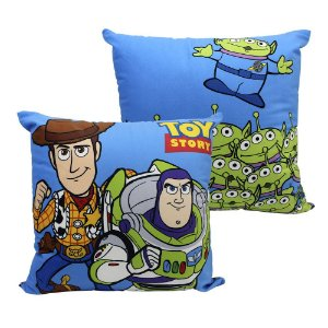 Almofada Disney - Toy Story
