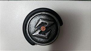 Pop Socket Dragon Ball Z