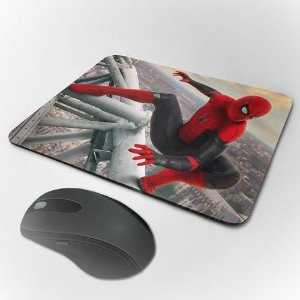 Mousepad Homem Aranha