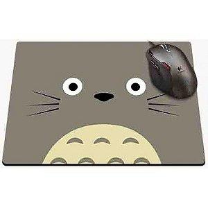 Mousepad Totoro Face