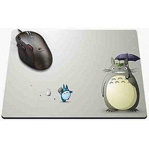 Mousepad Totoro - Amigos