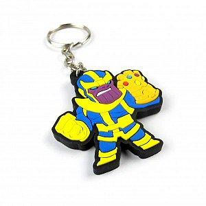 Chaveiro Thanos - Ação