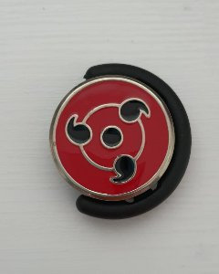 Pop Socket Naruto - Sharingan