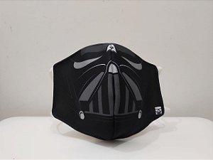 Máscara Star Wars - Darth Vader