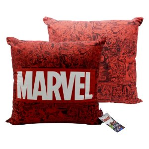Almofada Marvel
