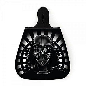 Lixinho de Carro Star Wars - Darth Vader Império