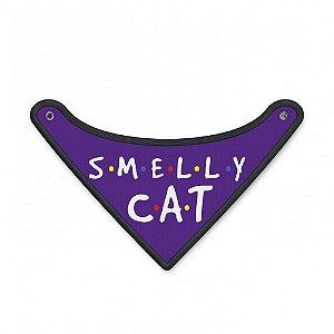 Bandana Pet Smelly Cat