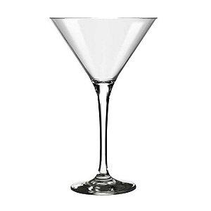 Taça Dry Martini Cisper 215 ml