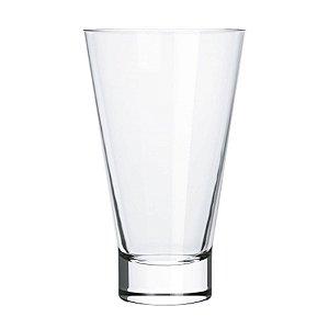 COPO ILHABELA LONG DRINK 400ML NADIR