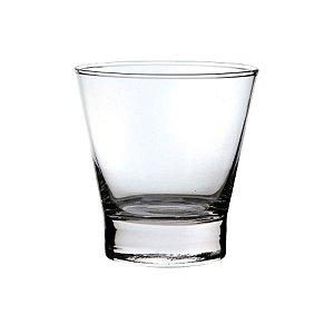 Copo Ilhabela Rocks Drink 350Ml Nadir