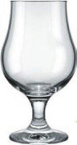 Caixa com 12 Taças Dublin para Cerveja 400 ml - NADIR
