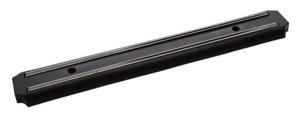 Barra Magnética 33 cm para Cozinha Gp Inox