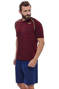 Camisa Rikam
