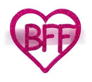 Clip BFF