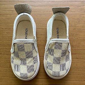 Sapato importado - 21 Brasil